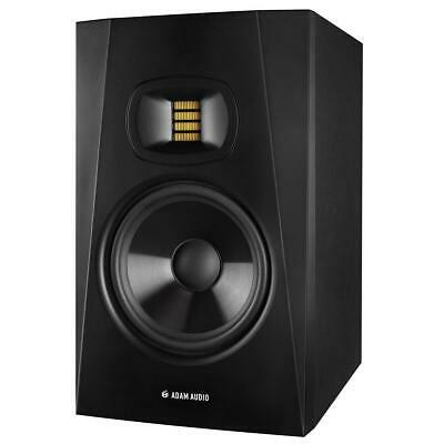 Adam Audio Professional T7V 7  70W 2-Way Active Nearfield Monitor, Single • 203.92£