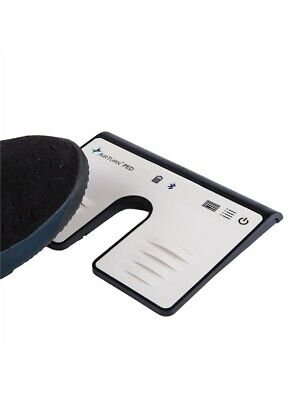 Airturn Pedpro Hands-free Dual Footswitch Controller • 78£