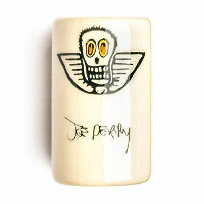 Dunlop 258 Joe Perry Boneyard Slide, Large/Short • 14.80£