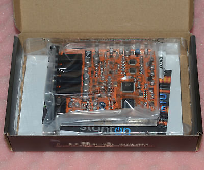 Esi Audiotechnik Maya44 Ex 4-in/4-out Pcie Pci Express Sound Card New • 143.21£