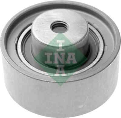 INA Deflection / Guide Pulley, Timing Belt 5320190 10 Fit With VW LT 28-50 • 29.99£