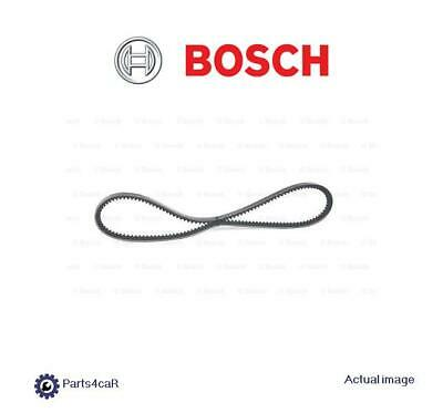 New V Belt For Fiat Renault Tipo 160 149 B4 000 149 A1 000 160 A7 000 161a Bosch • 13.61£
