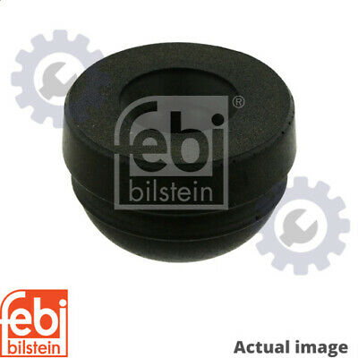 New Suspension Rubber Buffer For Opel Vauxhall Corsa D S07 Z 22 Yh Febi Bilstein • 18.73£