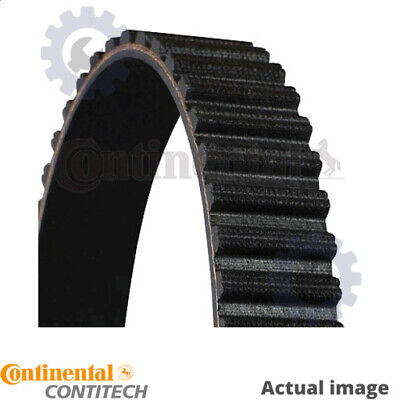 New Timing Belt For Volvo Vw 940 Ii 944 D 24 Tic 940 Mk Ii 944 940 944 Contitech • 42.02£