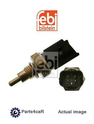 New Sensor Coolant Temperature For Fiat Lancia Alfa Romeo Ar 32302 Febi Bilstein • 23.33£