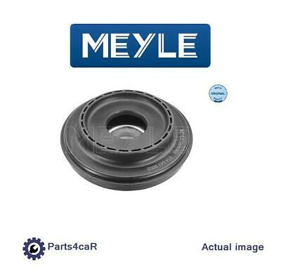 New Top Strut Mounting For Opel Alfa Romeo Fiat Abarth Vauxhall Z 14 Xep Meyle • 35.16£