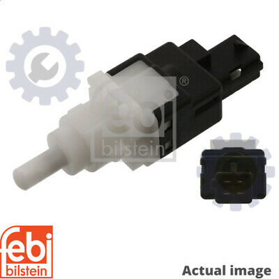 New Brake Light Switch For Fiat Lancia Punto 188 188 A4 000 J2 4hv Febi Bilstein • 17.11£