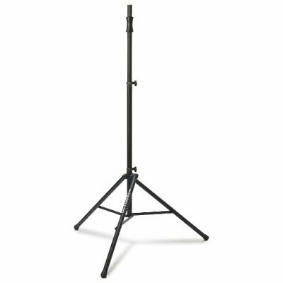 Ultimate Support Music Products TS110B Ultimate Tall Spkr Stand Air Lift • 263.38£