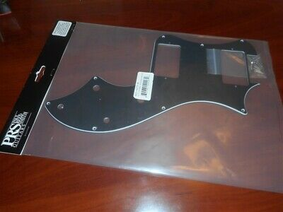 NEW - Pickguard For PRS S2 Singlecut Standard Guitar - CHOOSE YOUR COLOR! • 18.28£