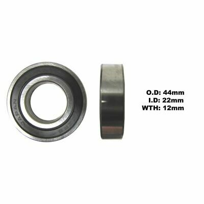 Wheel Bearing Front R/H For 1996 Yamaha YZF 750 SP (4HS7) • 10.37£