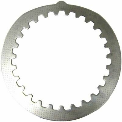 Clutch Metal Plate For 1996 Yamaha YZF 750 SP (4HS7) • 6.85£