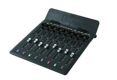 Avid S1 Control Surface | Compact 8-Fader For Pro Tools • 1,052.37£