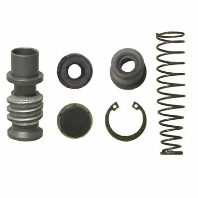 Clutch Master Cylinder Repair Kit For 1995 Yamaha YZF 750 SP (4HS5/4HS6) • 20.54£