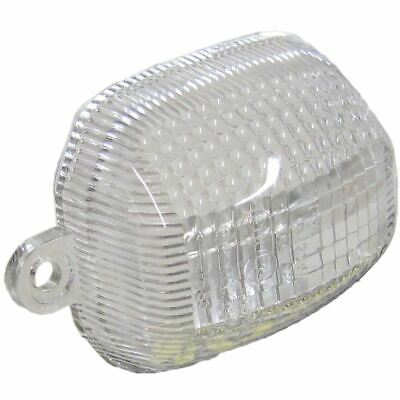Indicator Lens Rear R/H Clear For 1996 Yamaha YZF 750 SP (4HS7) • 7.24£