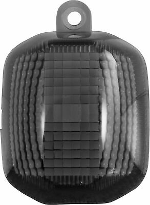 Indicator Lens Front L/H Smoked For 1996 Yamaha YZF 750 SP (4HS7) • 8.02£