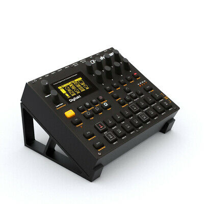 Elektron Digitakt Desk Stand • 35£