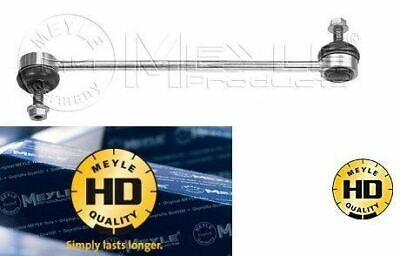 Mini R50 R52 R52 03/02 On Front Anti Roll Bar Link Meyle Heavy Duty 31356778831 • 12.99£