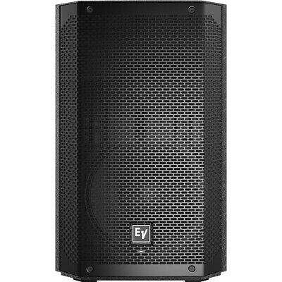 Electro Voice ELX200-10P 10  2-Way Powered Speaker • 423.59£