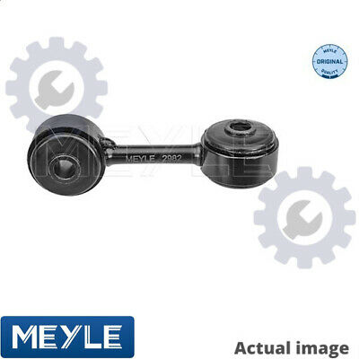 New Strut Rod Stabiliser   For Hyundai Atos Mx G4hg G4hd G4hc G4hc E Atoz Mx • 21.68£