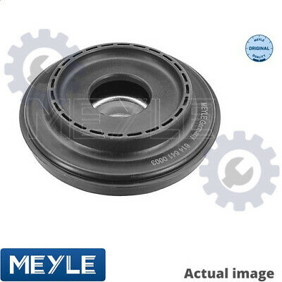 New Top Strut Mounting For Opel Alfa Romeo Fiat Abarth Vauxhall Z 14 Xep Meyle • 42.56£