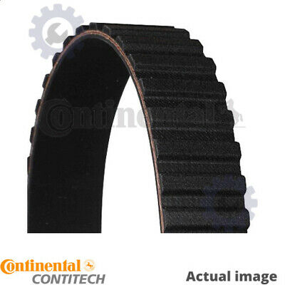 New Timing Belt For Volvo Vw Audi 940 Ii 944 D 24 Tic 940 Mk Ii 944 Dw Contitech • 22£