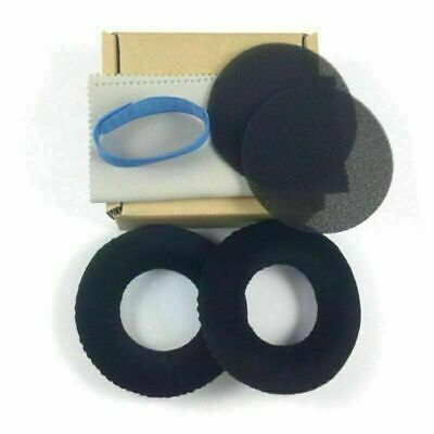 Ear Pads For Beyerdynamic DT440 DT770 DT790 DT797 DT880 DT860 DT990 Headphone • 7.48£