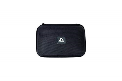 Apogee HypeMiC & MiC+ Carrying Case • 38.80£