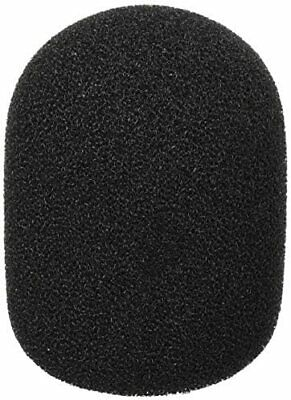 RØDE WS2 Pop Filter/Wind Shield For NT1, NT1-A, NT2-A, Procaster & Podcaster • 38.06£