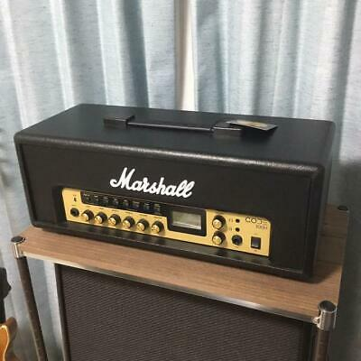 Marshall Code 100h Guitar Amp Head Excellent • 432.41£