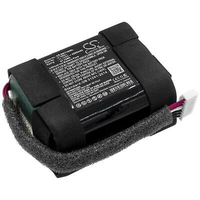 C196G1 Battery For Marshall Tufton, 5200mAh - Sold By Smavco • 43.19£