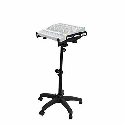 On-Stage MIX400 Mixer Stand  • 120.75£