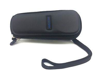 Dynamic Zoom Protective Case For H1n Recorder • 20.23£