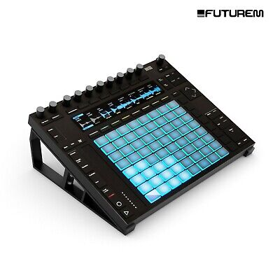 Ableton Push 2 Small Desk Stand By Futurem • 40£