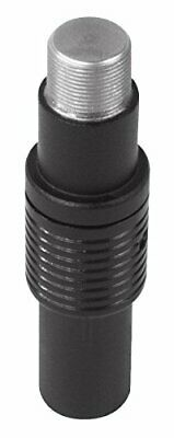 Ultimate Support QR-1 QuickRelease Adapter for Microphone Stands and Micropho...