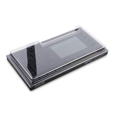 Decksaver Akai MPC Touch & MPC Live Controller Hard Protective Dust Cover Case  • 38£