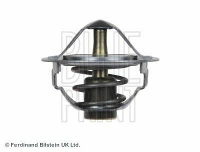 Adl Add69202 Thermostat Coolant • 15.49£