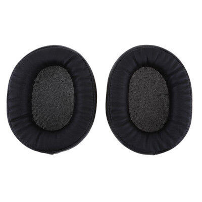 Replacement EarPads Ear Cushions For ATH M50X M40X M30 M50 /SONY MDR-7506 • 4.92£