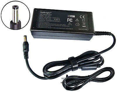 AC Adapter For Yamaha NU40-8150266-I3 NU40-8150266-13 I.T.E Power Supply Charger • 16.93£