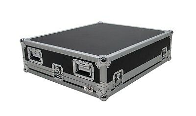 ATA Flight Road Case For Presonus StudioLive 32 Series III Digital Mixer By OSP • 400.38£
