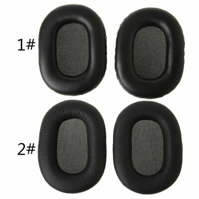 1 Pair Headphone Earpads Earbuds Cushion Replacement For Sony MDR-7506 V6 • 3.16£