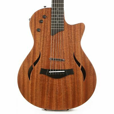 Taylor T5z Classic Mahogany Top Electric Guitar Natural • 1,446.45£