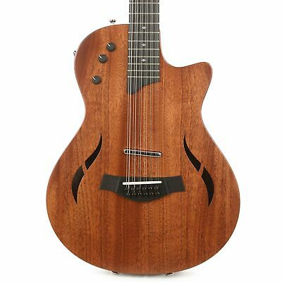 Taylor T5z-12 Classic 12-String Natural • 1,446.45£