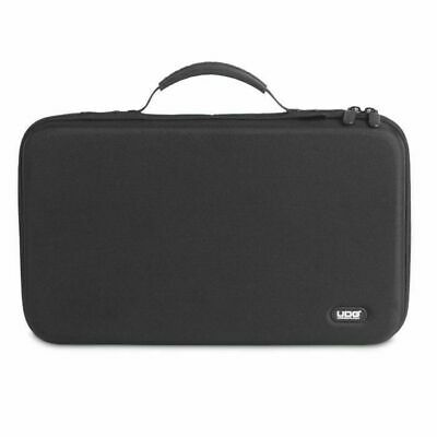 UDG Creator Hard Case For Elektron Analog Heat, Digitakt, Octatrack MKII, Rol... • 68.99£