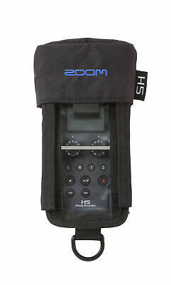Zoom PCH-5 Protective Case For Zoom H5 • 36.21£