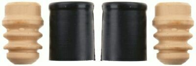 SACHS 900 075 DUST COVER KIT SHOCK ABSORBER Front • 21.94£