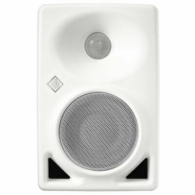 Neumann KH 80 DSP Studio Monitor - White Single • 354.45£