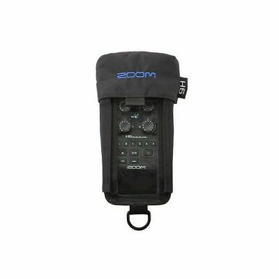 Zoom PCH-6 Protective Case For H6 Digital Recorder • 51£