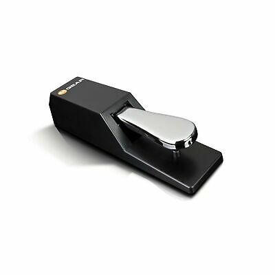 M-Audio SP-2 - Universal Sustain Pedal With Piano Style Action, The Ideal Acc... • 23.97£
