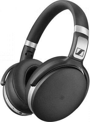 Sennheiser - HD 4.50BTNC Wireless Headphones • 79.90£