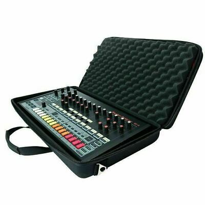 Magma CTRL Case RD-8 For Behringer RD-8 Drum Machine • 71.99£